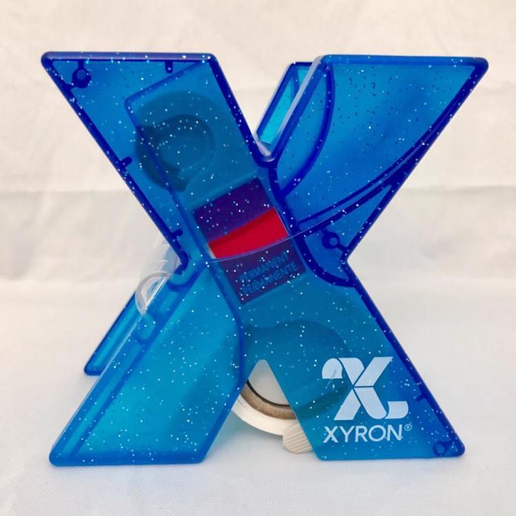 Xyron Giveaway