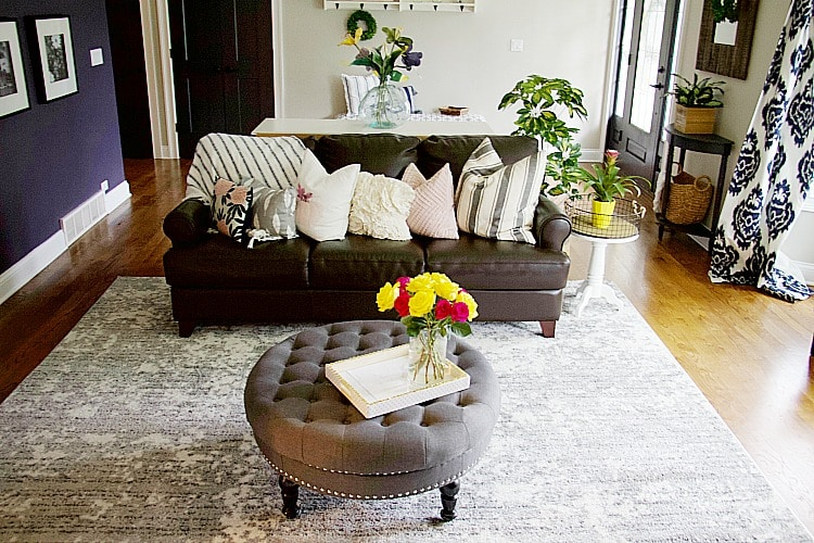 How To Create A Hyggelig Home