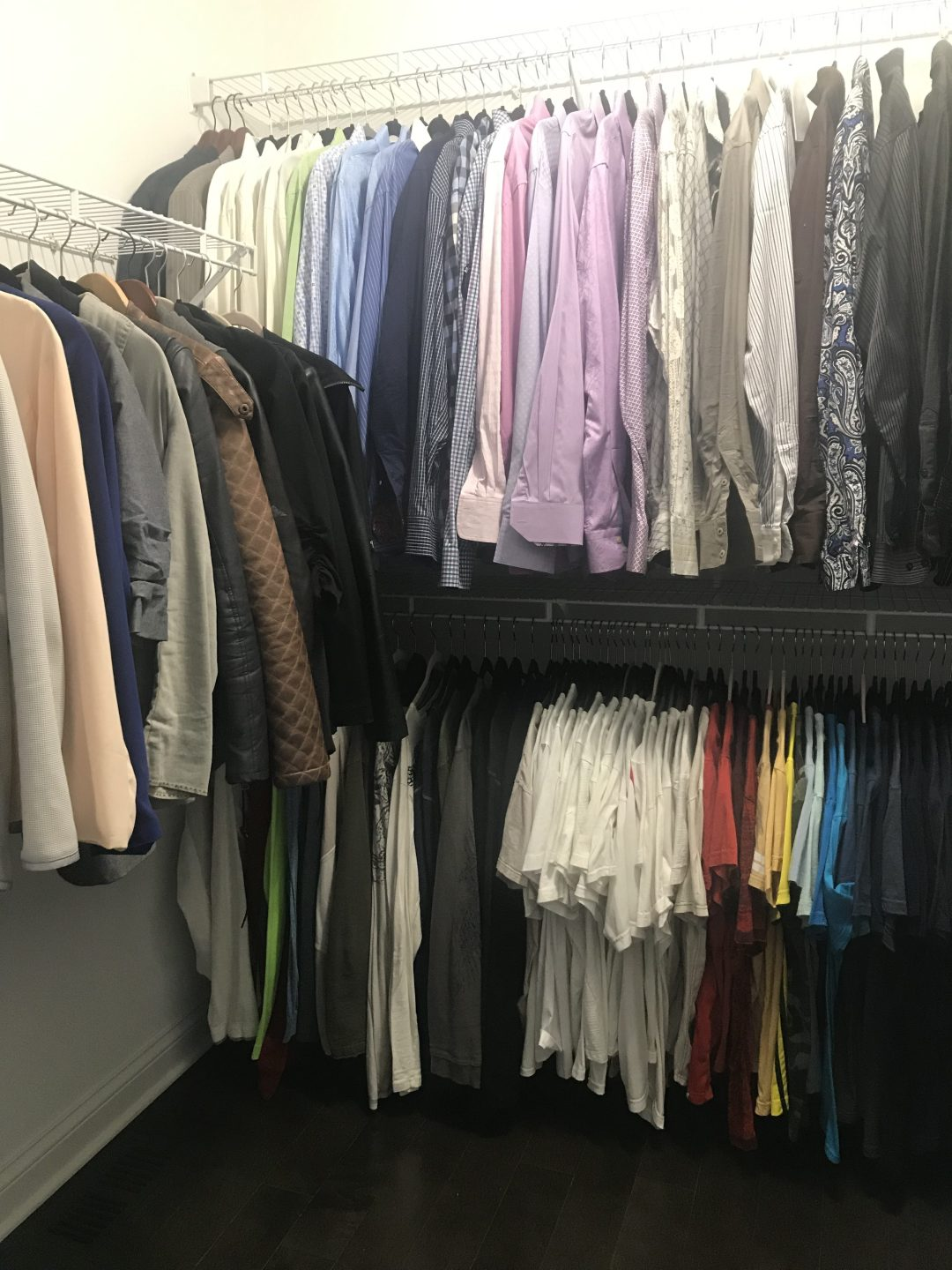 mens-closet-organization