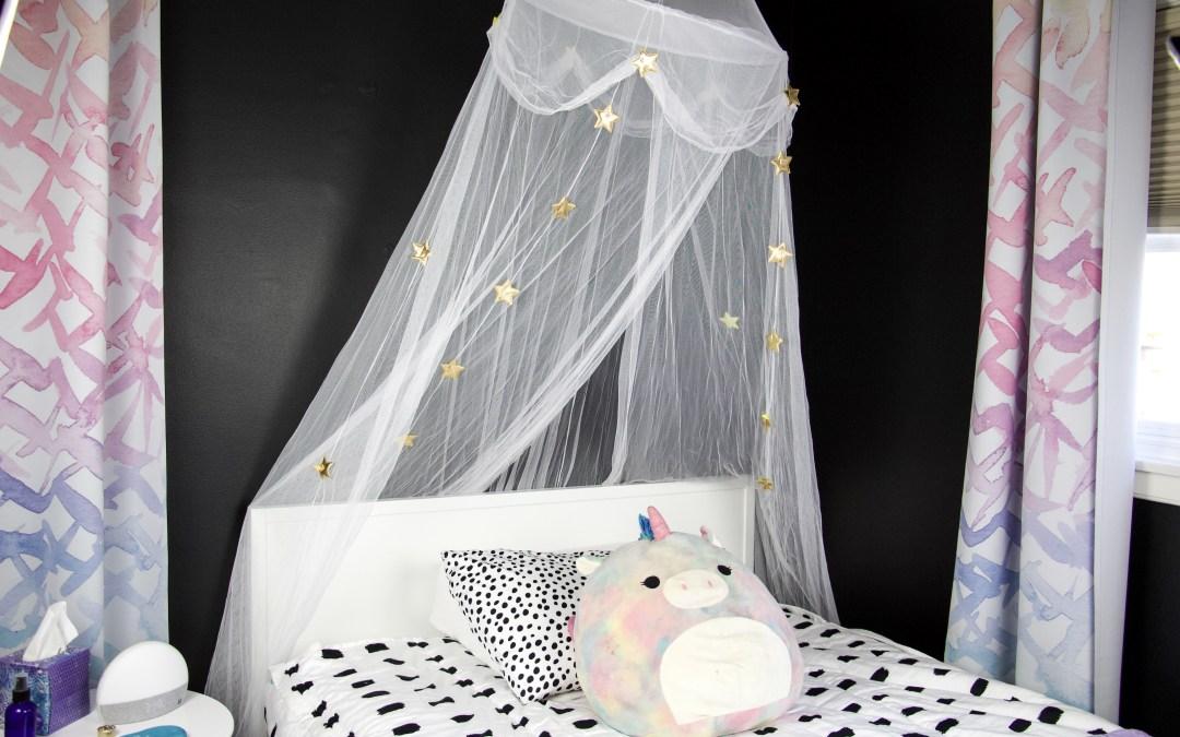How To Make Kids Go To Sleep