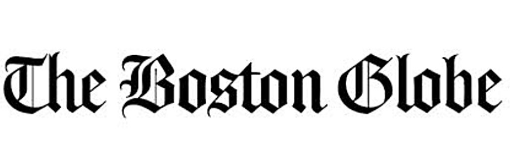 the boston glove logo