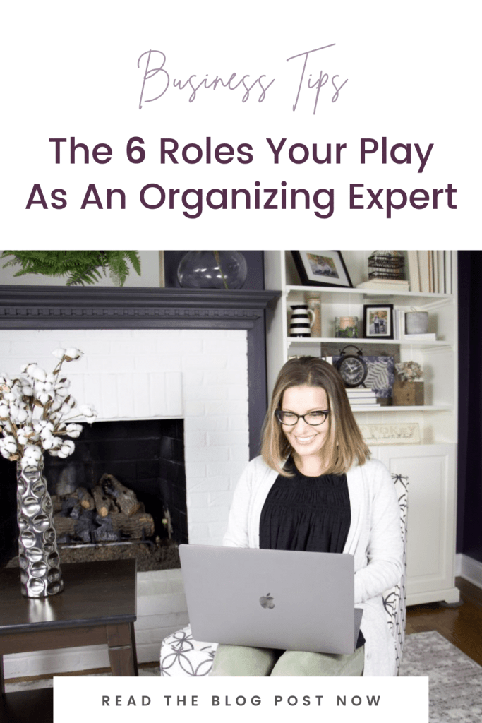 roles-organizing-expert-pin