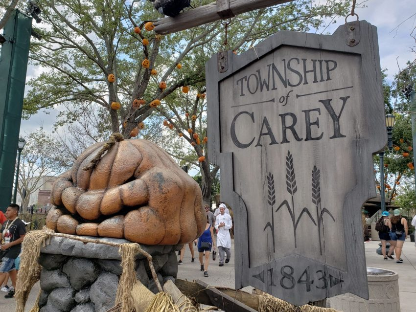halloween-at-the-theme-parks