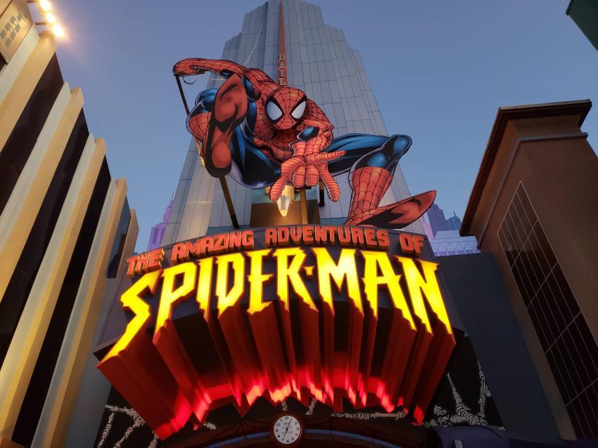 the-amazing-adventures-of-spider-man