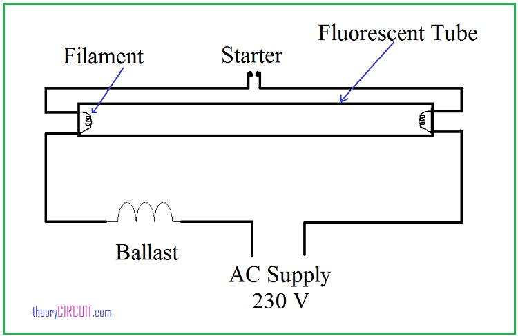 hubbell occupancy sensor wiring diagram   39 wiring
