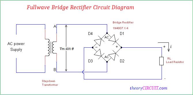 kbpc5010 bridge rectifier wiring diagram  pietrodavicoit