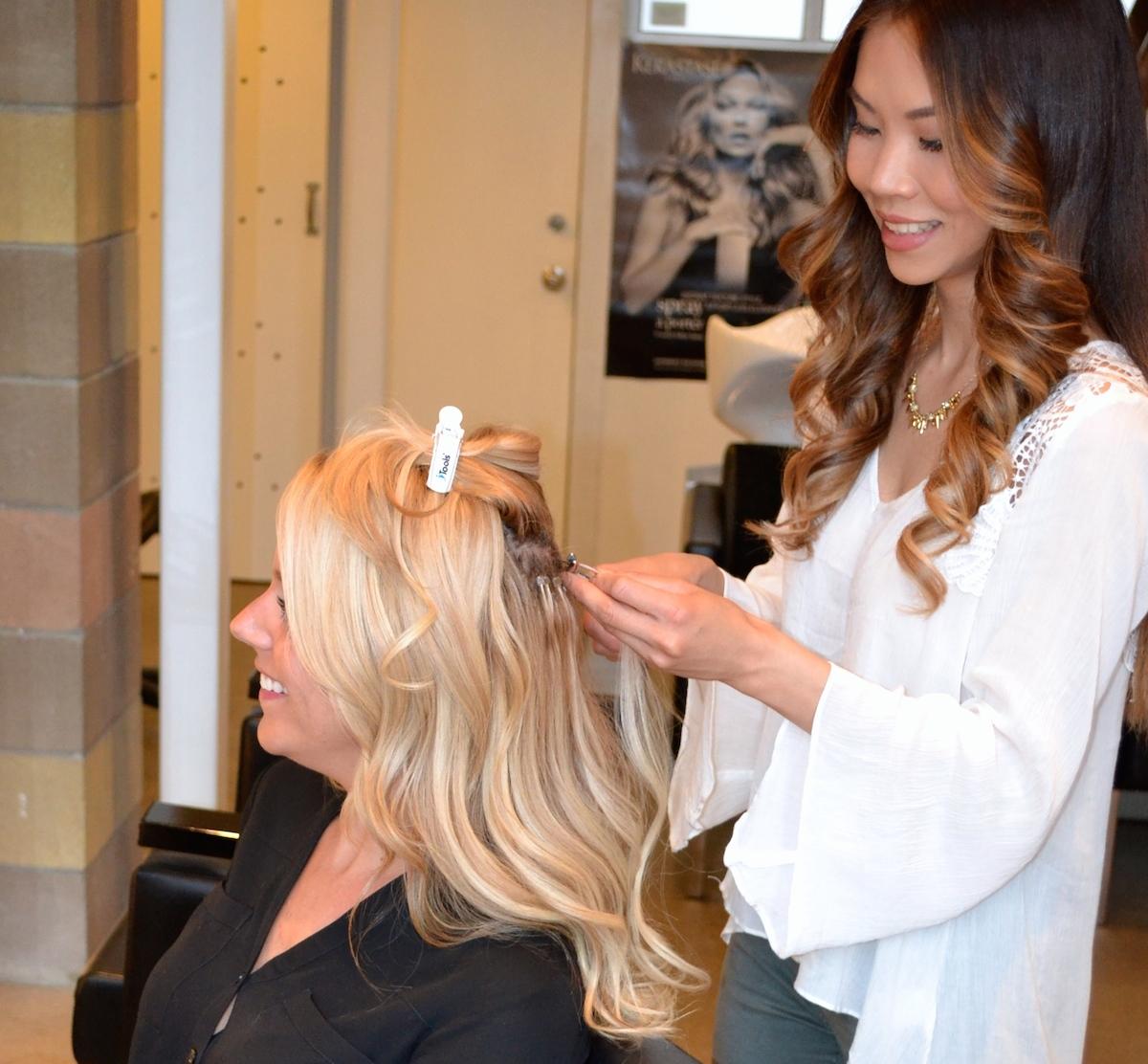 Theory Hair Studio