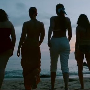 Hey Girls, We Give You Five Ideas to Slay Your Once in a Lifetime All Girls Trip to Pattaya!