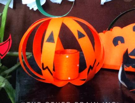 Decoration for Halloween Ideas