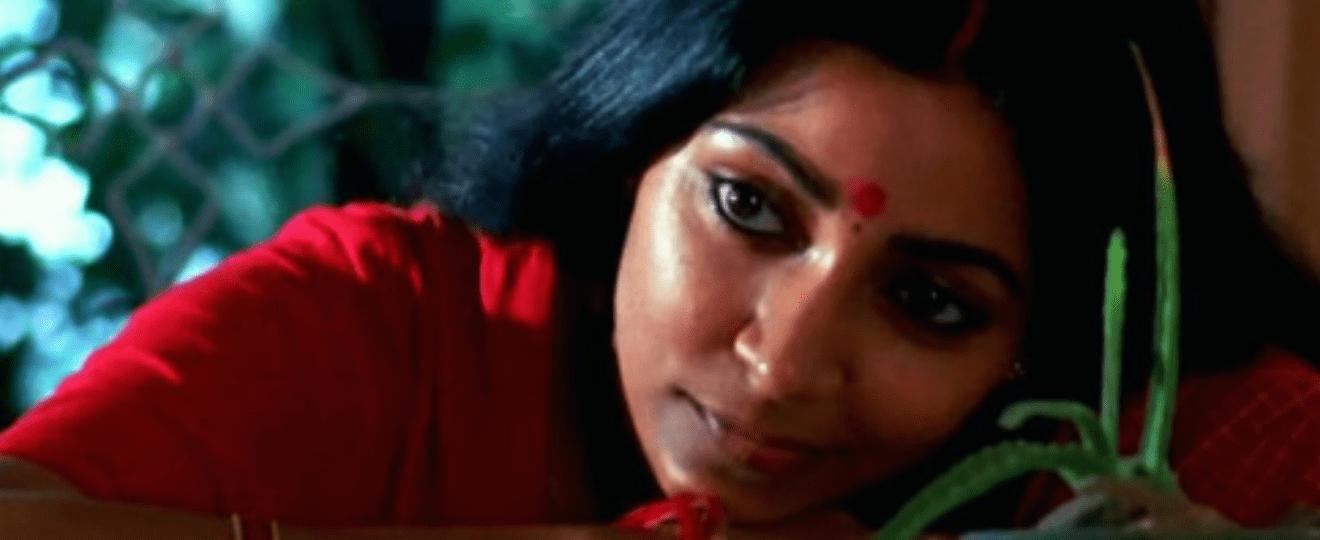 Stories in Hindi: Smriti Bioscope (स्मृति बायोस्कोप) – Ghar (Part-2)