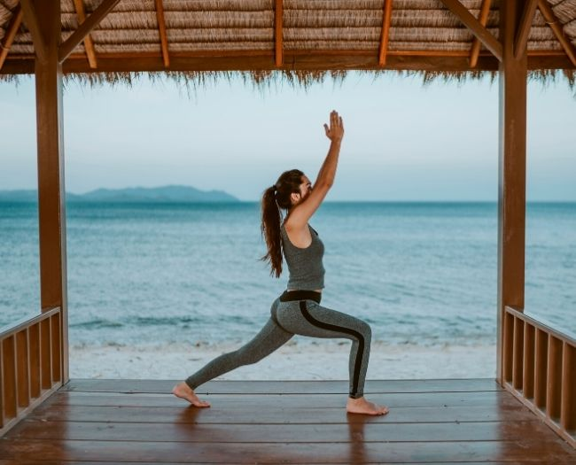 What You Must-Know About Yoga Retreats  -  Bali yoga retreat