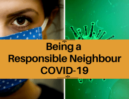 how to restrict spread of COVID 19 in India as a commoner