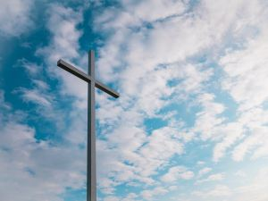 the cost of following christ the other side of darkness