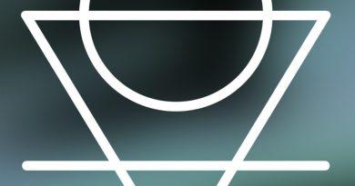 Earthsea band logo