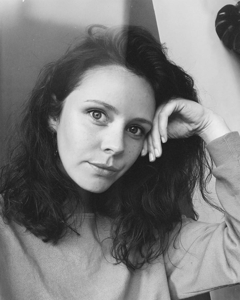 Laura Elizabeth Hughes