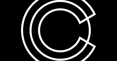 Cosmopolis logo