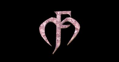 Fab Manzini logo