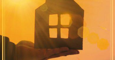 Mario Anastasiades No Place Like Home cover