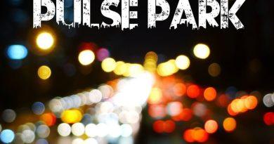 Pulse Park
