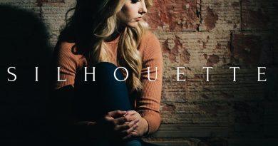 Rachel Gleddie Silhouette cover