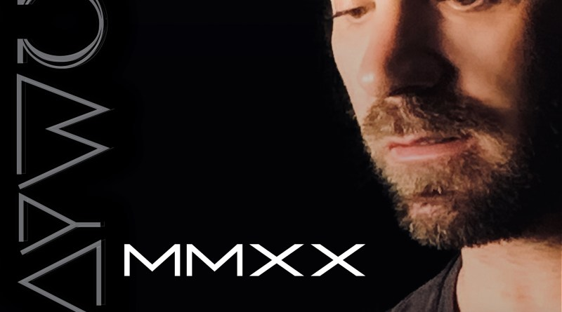 BAYWUD MMXX cover