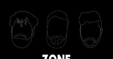 Lierda Zone