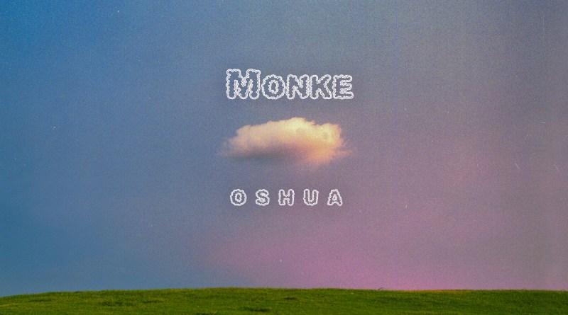 Oshua Monke