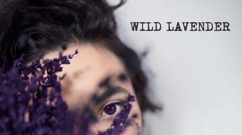 SERENA Wild Lavender cover