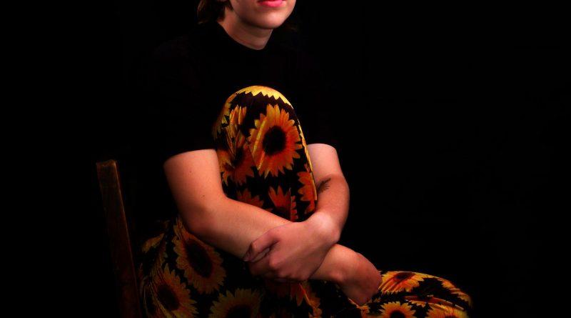 Dionne Sturdy-Clow
