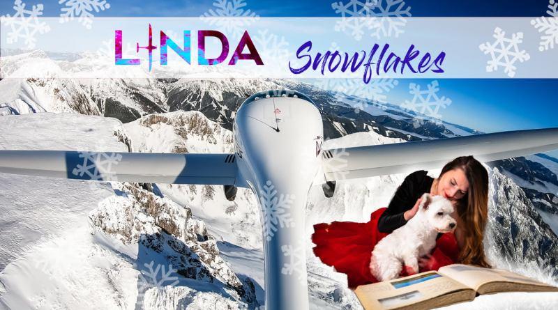 Linda Snowflakes
