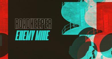 Roadkeeper Enemy Mine
