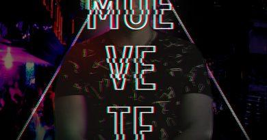 Drox Muvete artwork