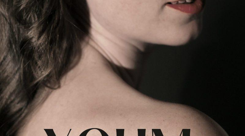 Petra Jasmiina YCHM cover