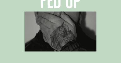 LULL fed up