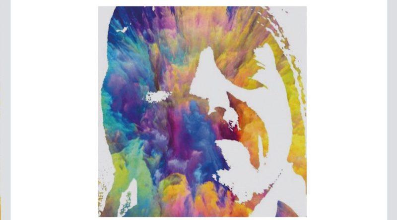 Al Shalliker Silver Linings album cover