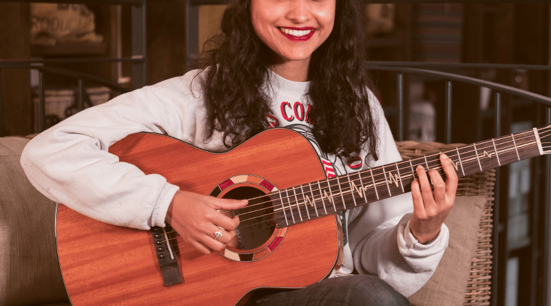 Natasha Ghosh