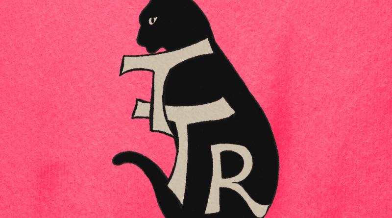 TTR Trio logo