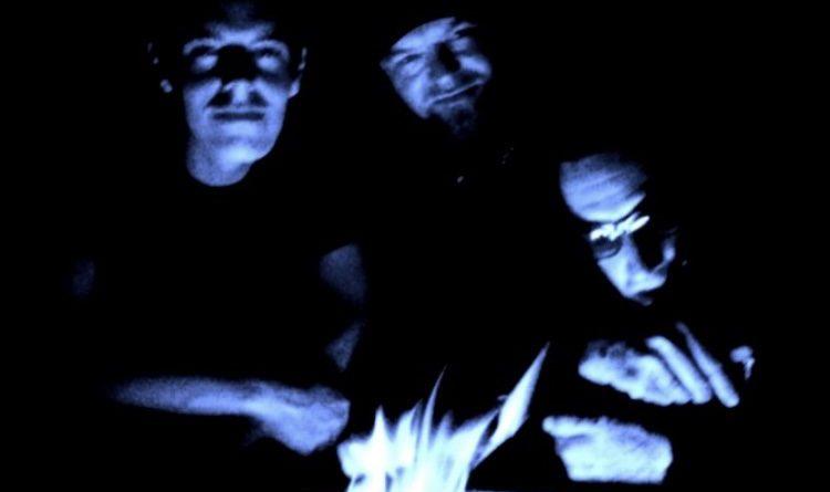 lazer beam sno burn