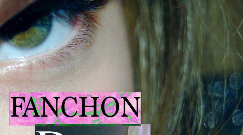 Fanchon Doses single cover
