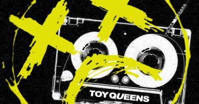 ToyQueens