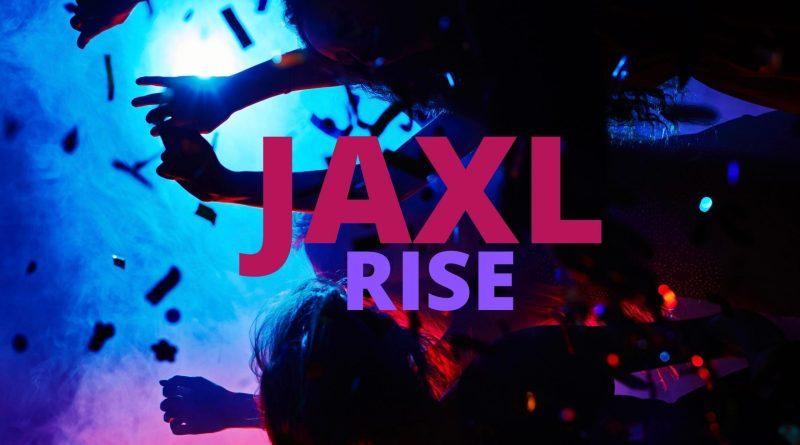 JAXL Rise