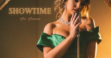 Mia Mormino Showtime single cover