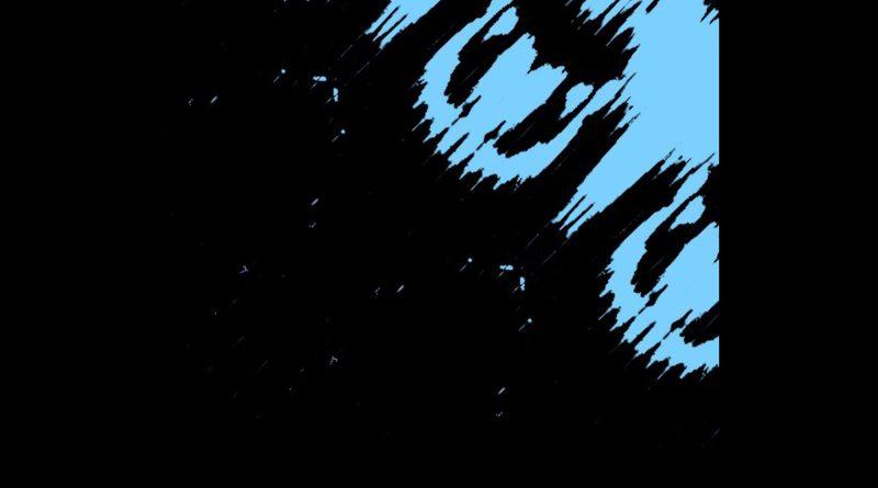 Polemics Captain single cover