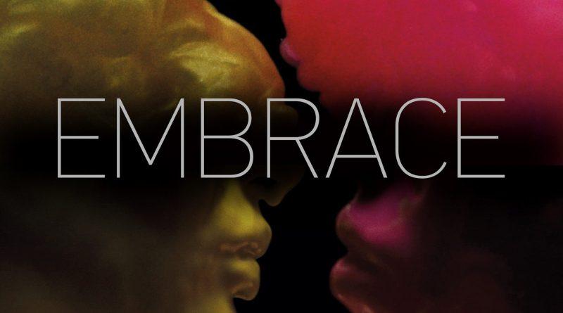 12 Limbs Embrace single cover