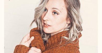 Alanna Matty Little Dreamer single cover