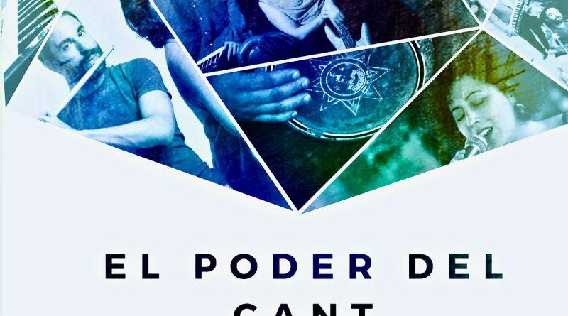 Periscopi Invertit El Poder Del Cant single cover