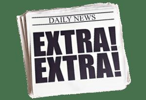 Newspaper-Extra-Extra-300x206