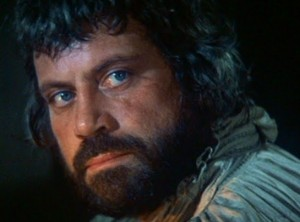 Oliver Reed3b