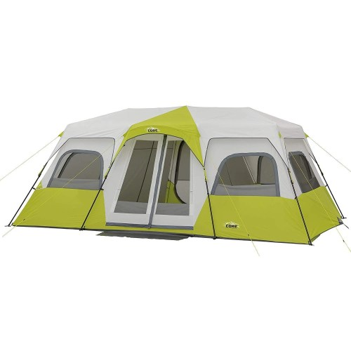CORE 12 Person Instant Tent