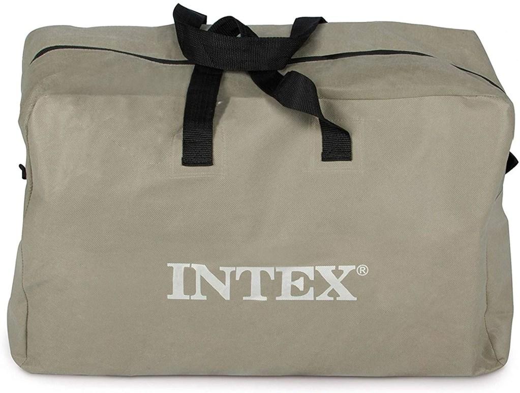 Intex Explorer K2 Storage Bag